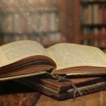 Στοιχεία Θεωρίας Νεοελληνικής Γλώσσας Γ' Λυκείου