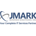 jmark_logo_your_complete