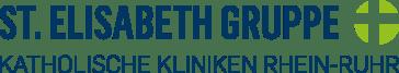 SEG_Logo_mit_Zusatz