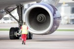 Trent 700 engine | Copyright: Rolls Royce