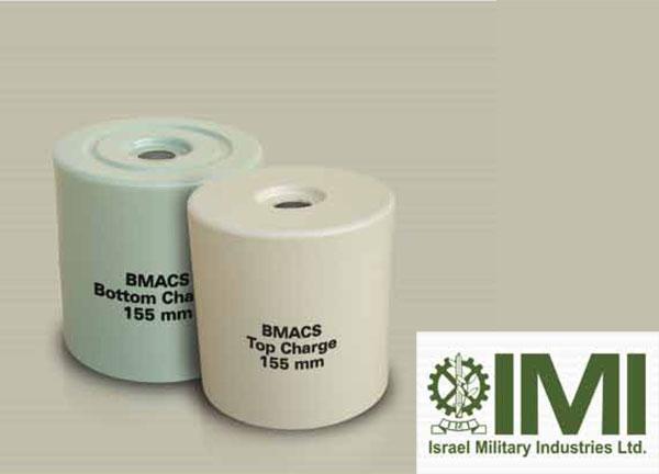 BMACS