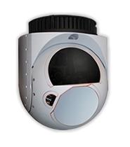 MX-15D Sensor | Photo: L3
