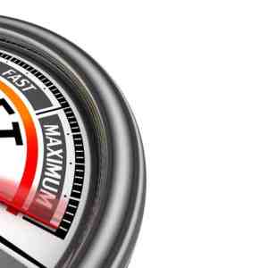 How to improve business broadband speeds