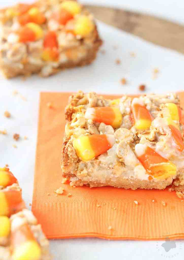 Candy Corn Magic Bars_IMG_0823_680px