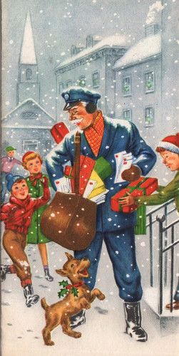 USPS 2013 Holiday Shipping Cutoff Dates Guidelines