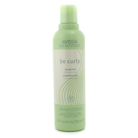 Aveda Be Curly