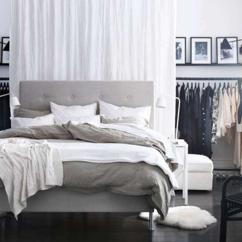 Tips to create your dream bedroom design | Strawberry Squeeze