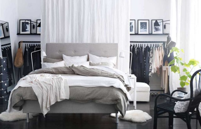 Tips to create your dream bedroom design | UK Lifestyle Blog