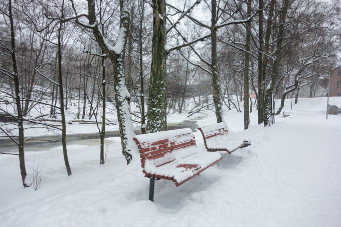 Throwback Thursday: Exploring Norway | UK Lifestyle Blog
