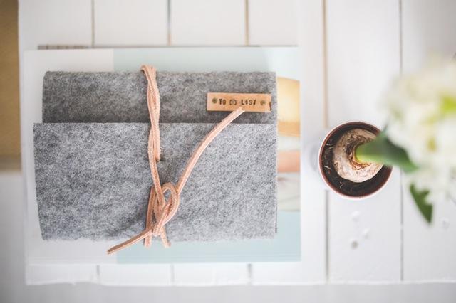 6 SEO myths every blogger needs to know | UK Lifestyle Blog