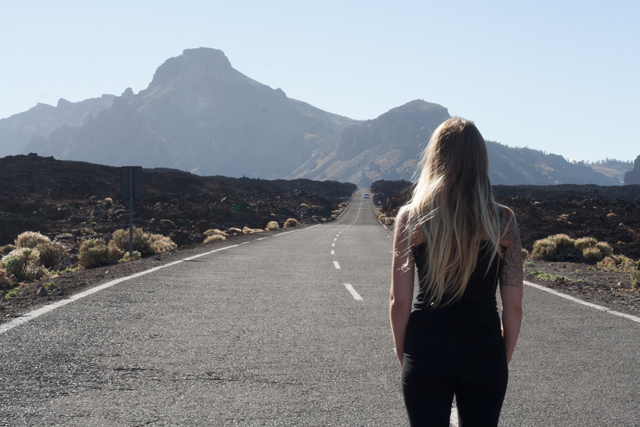 Things Every Solo Traveller Needs To Know | UK Lifestyle Blog