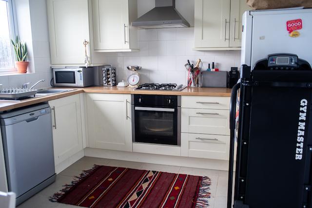 Home Tour   UK Lifestyle Blog