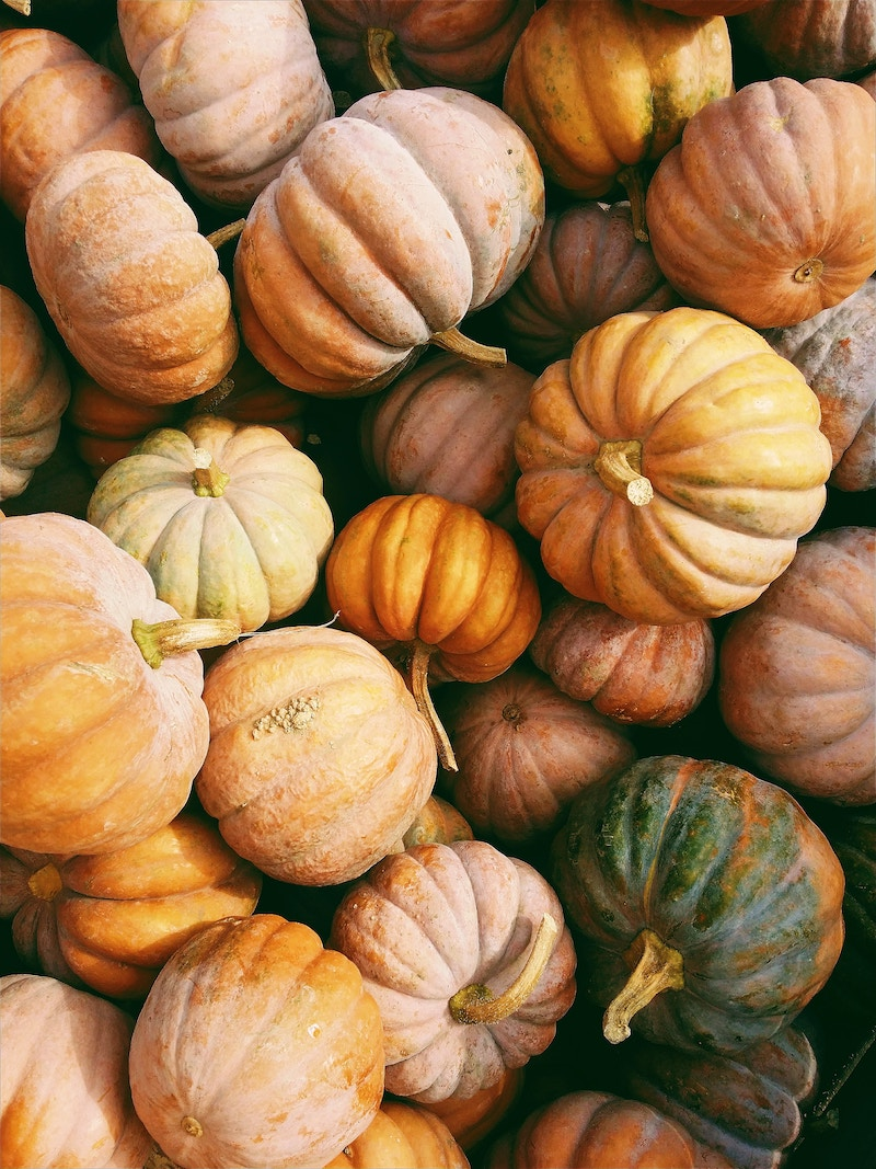 Wholesome Ways to Spend Your Weekends During Autumn | UK Lifestyle Blog