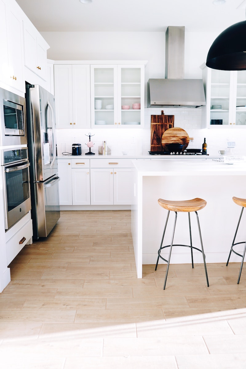 How to Choose the Right Flooring for Your New House | UK Lifestyle Blog