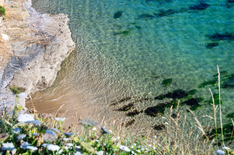 4 Hidden Gems You Need To Visit in Cornwall This Summer | UK Lifestyle Blog
