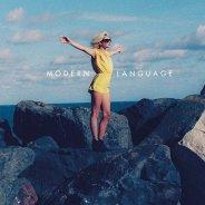 Postcards from Jeff - Modern Language