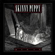 Skinny Puppy - Dig It