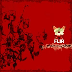 The Flir - Please Please Please