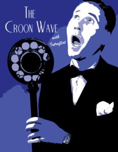 croonwave_edit2