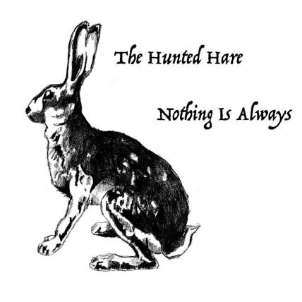 The Hunted Hare