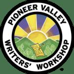Pioneer Valley Writers' Workshop logo