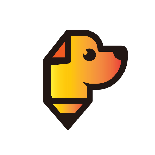 Straw Dog logo