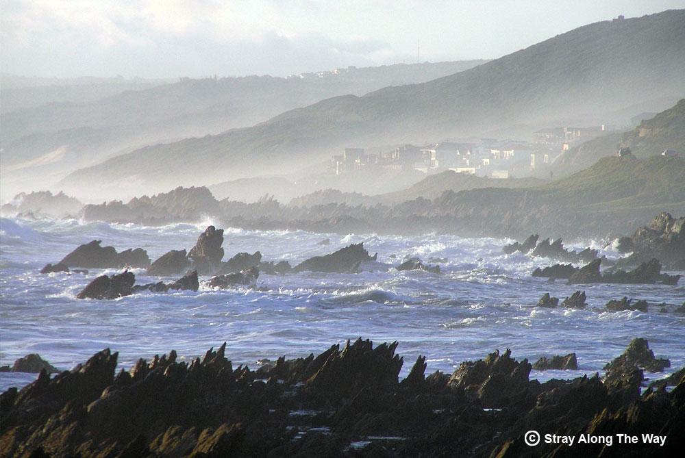Seaview Port Elizabeth