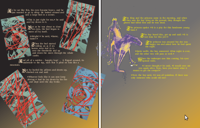 creeps-page12-13