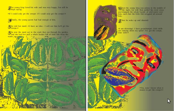 creeps-page22-23