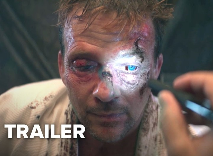 Born A Champion Exclusive Trailer #1   Movieclips Trailers