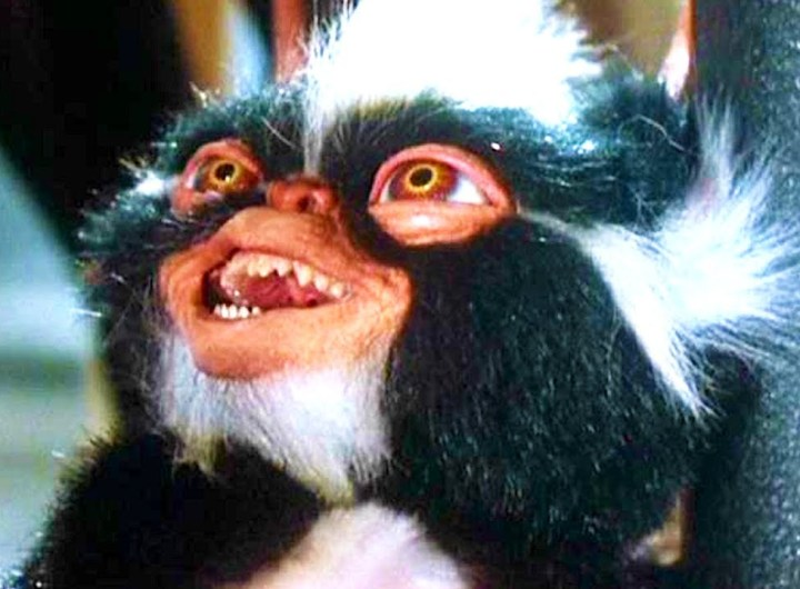 GREMLINS 2: THE NEW BATCH Trailer (1990) Horror Comedy