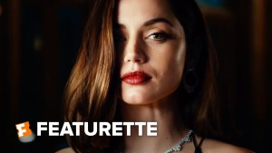 No Time to Die Featurette - New Agents (2021)   Movieclips Trailers
