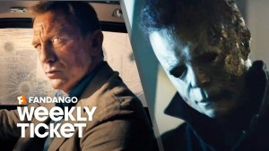 What to Watch: 2021 Fall Movie Preview | Weekly Ticket
