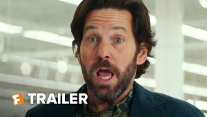 Ghostbusters: Afterlife International Trailer  (2021) | Movieclips Trailers