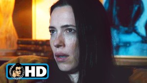 """THE NIGHT HOUSE Clip - """"First 7 Minutes"""" (2021) Horror"""