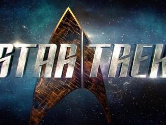New Star Trek TV show's full title revealed
