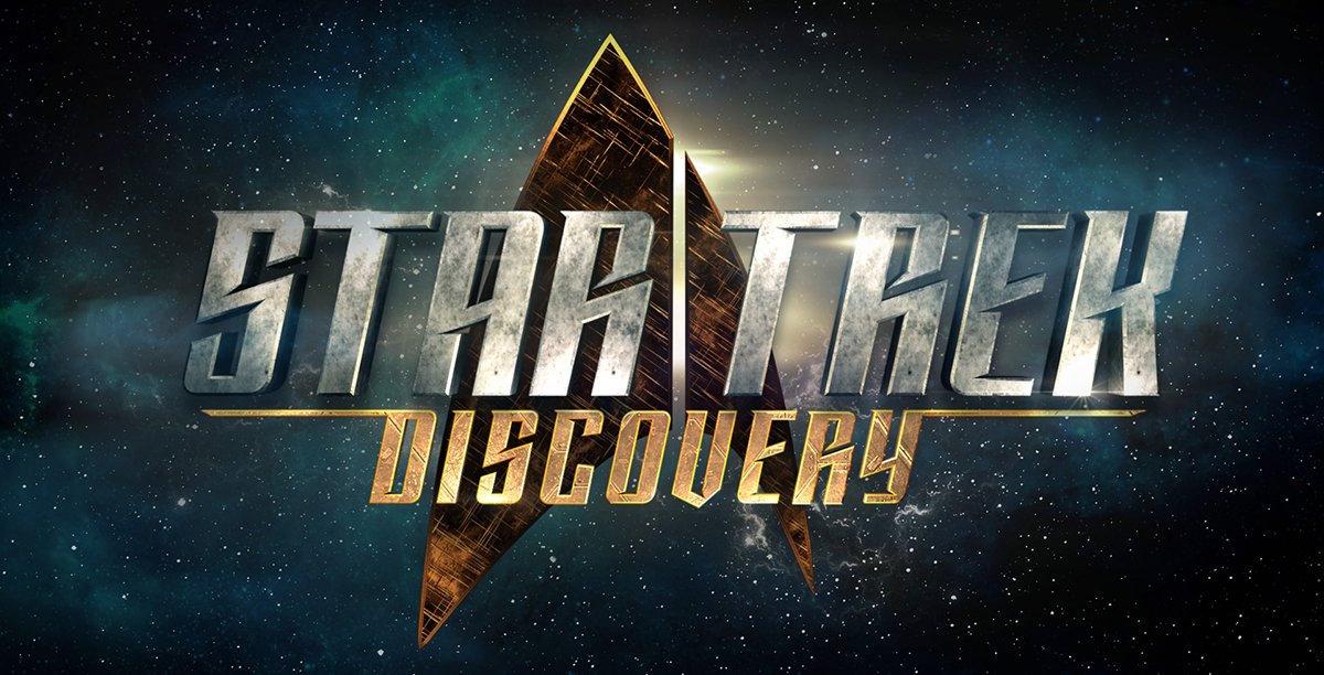 star_trek_discovery_title_1200