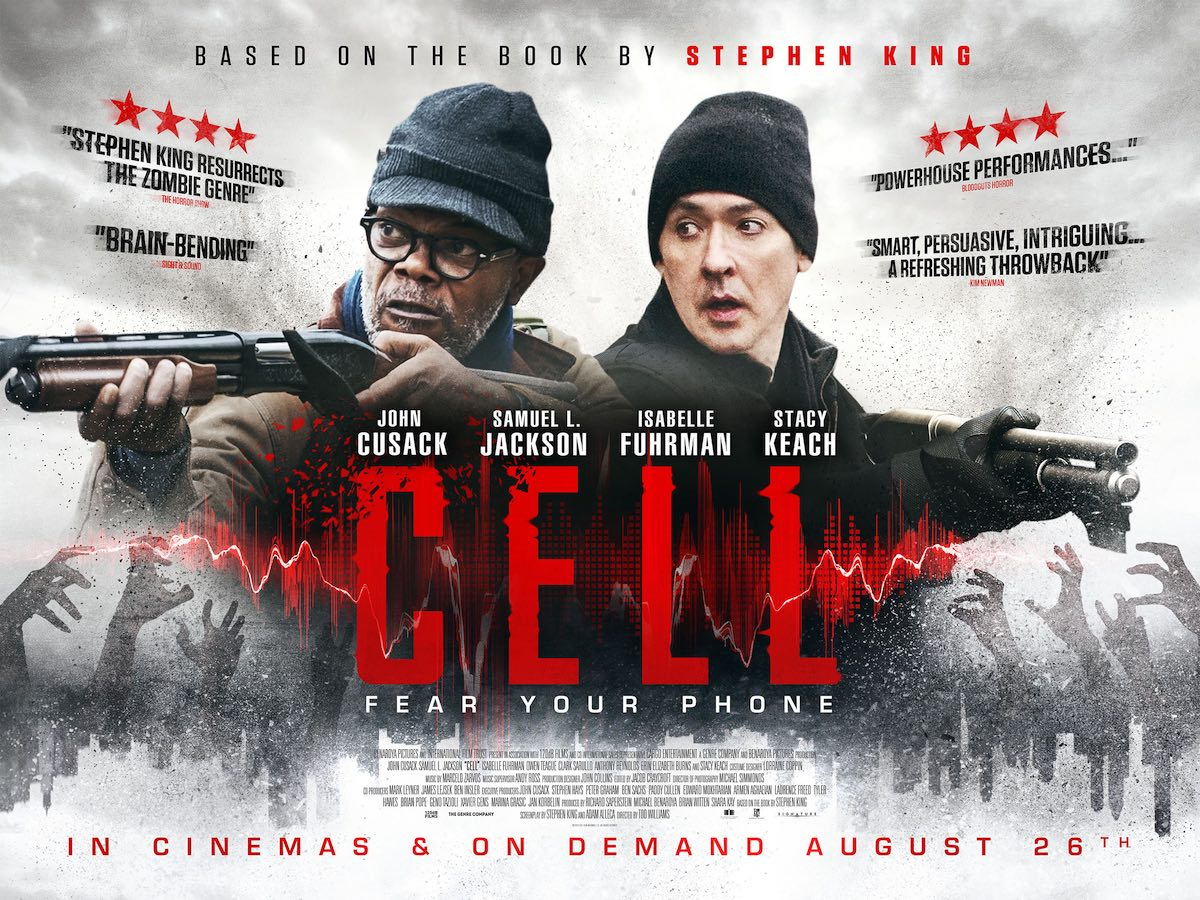 CELL_UK_QUAD_POSTER_1200