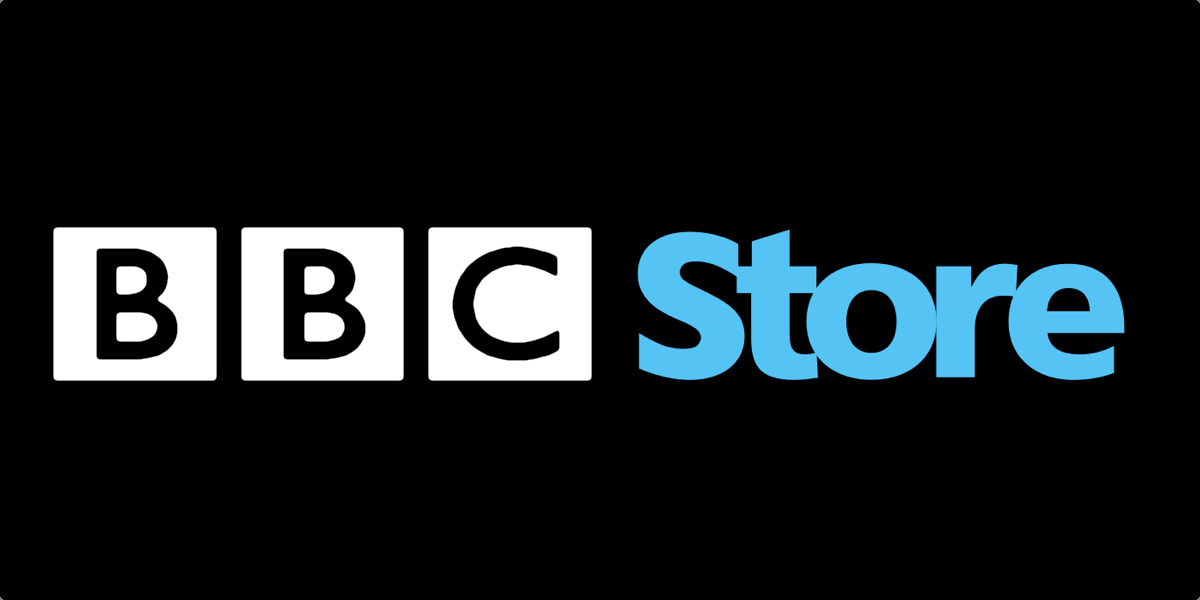 BBC axes digital download store