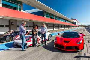 The Grand Tour becomes Amazon's most watched show ever
