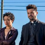 Amazon confirms Preacher Season 2 airdate