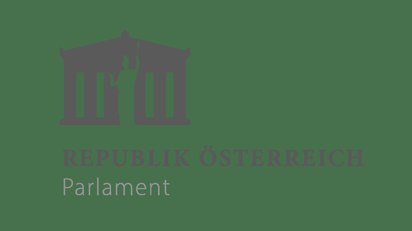 Parlament_02