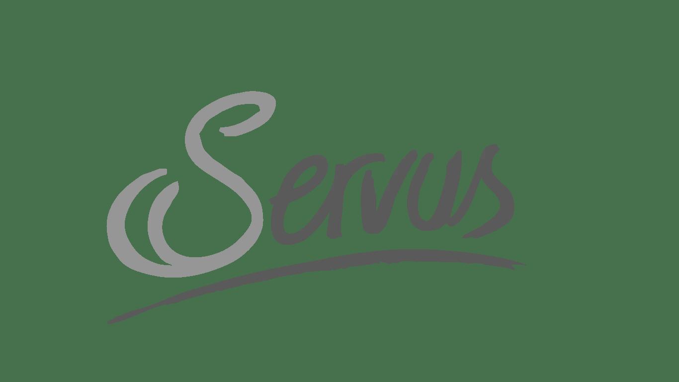 Servus_02
