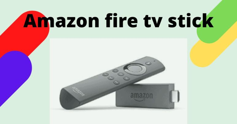 How to watch Amazon Prime on your TV.