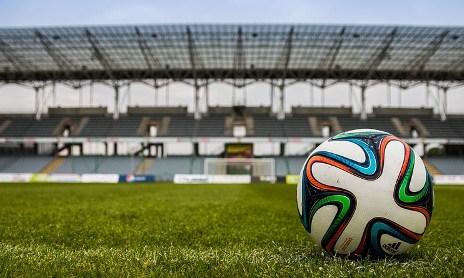 migliori calciatori italiani