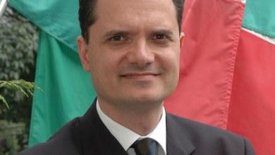 Photo of Venezuela, Fabio Porta (PD): Una boccata d'ossigeno per i nostri pensionati in Venezuela.