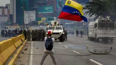 """Photo of Venezuela, Bignotti: """"Vogliamo mettere in cantiere iniziative per sostenere le popolazioni stremate"""""""