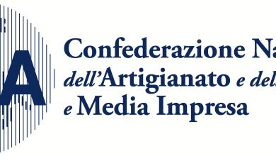 Photo of CNA l'Aquila e Fondazione Abruzzo Solidale firmano un protocollo d'intesa per l'apertura di uno sportello di orientamento ed informazioni per cittadini italo-venezuelelani che ritornano in Italia.