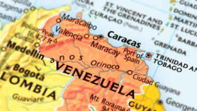 Photo of Rifugiati Venezuela potranno avere alloggio Case o Map