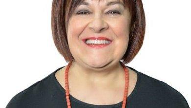 Photo of STEFANIA PEZZOPANE UNICA DONNA ELETTA NEL CENTROSINISTRA: L'ORGOGLIO DELLE DEMOCRATICHE